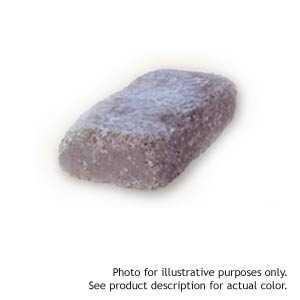 Pavestone 51977 Sierra Blend Rumbled Wall Rectangle Block