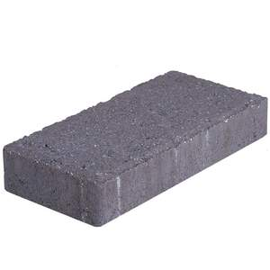 Pavestone 22003 Charcoal Holland Stone 45 Mm Paver