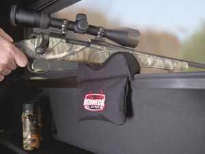 Redneck Hunting Blinds RD-STANDBAG Blind Window Gun Rest Bag