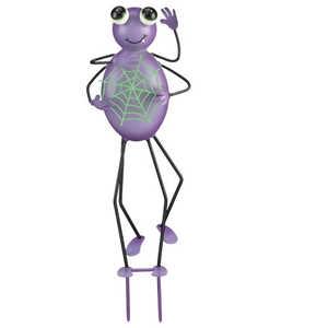 Regal Art & Gift 10477 Spider Garden Stake