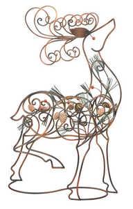 Regal Art & Gift 10208 Lodge Deer Lg