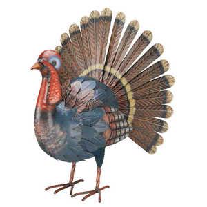 Regal Art & Gift 10460 Turkey Decor 17 in