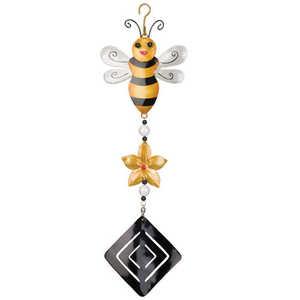 Regal Art & Gift 5432 Twirly Bee