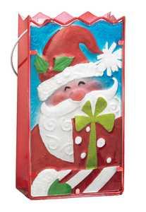 Regal Art & Gift 10424 Santa Solar Luminary