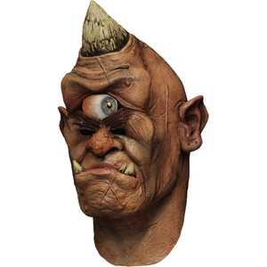 GHOULISH PRODUCTIONS 10315 Digital Wandering Eye Cyclops Mask