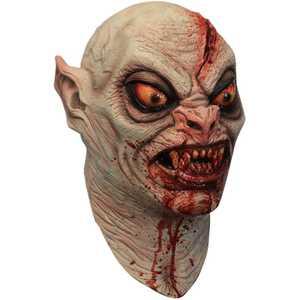 GHOULISH PRODUCTIONS 26511 BLOODSUCKER Mask