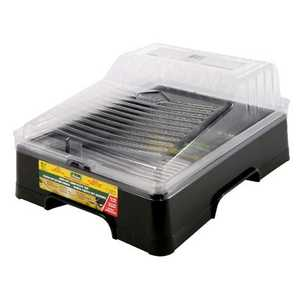 Richard Tools 92068 Plastic Liner For Heavy-Duty Plastic Tray Liters