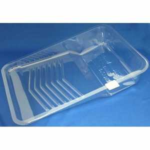 Richard Tools 92061 Plastic Liner For 92060 Metal Tray, 2 Liters