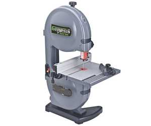 Richpower Industries GBS900 9 in Band Saw