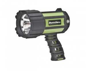 Richpower Industries PSL10700W Waterproof LED Spotlight