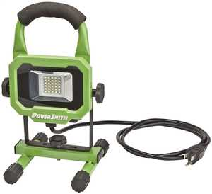 PowerSmith PWL1115BS Compact LED Worklight