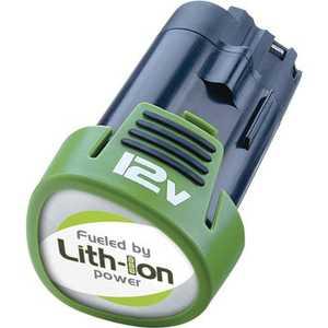Genesis MLAB12 12-Volt Lithium Ion Battery Pack