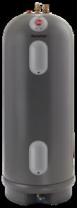 Richmond MR40245 40 Gal Tall Marathon Limited Lifetime Warranty Electric Water Heater