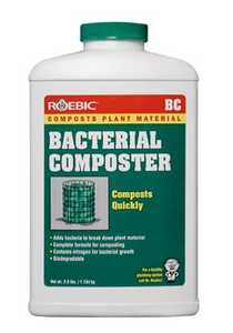 Roebic Laboratories Inc BC1 Bacterial Composter