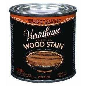 Varathane 211715H Varathane Premium Stain Oak Qt
