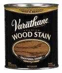Varathane 211722H Varathane Premium Stain Traditional Cherry Qt