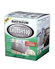 Rust-Oleum 246068 Countertop Coating Tintbase Qt