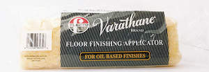 Varathane 989721 10-Inch Oil Based Floor Finish Applicator