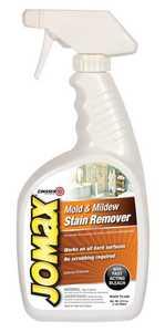 Zinsser 60118 Jomax Interior Spray Paint