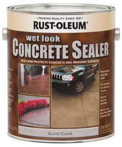 Rust-Oleum Painter's Touch  239416