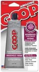 Goop 1439264 Goop Household 3.7 oz 130012 Fmw