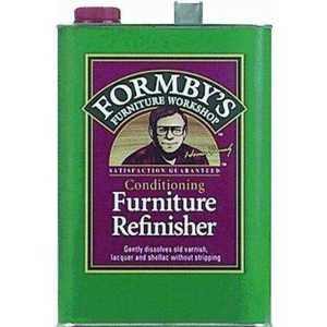Formbys 3205330010 Formbys Furniture Refinisher 16 oz
