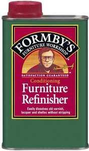 Formbys 3205330013 Formbys Furniture Refinisher 32 oz