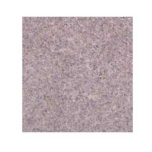 Building Materials, Inc. SPEC BUY Solid Granite Tile Assorted Patterns 12x12 Pc