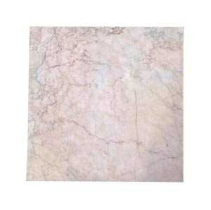 Building Materials, Inc. SPEC BUY Solid Marble Tile Assorted Patterns 12x12 5piece