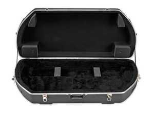 SKB Sports 2SKB-4117 Hunter Series Bow Case