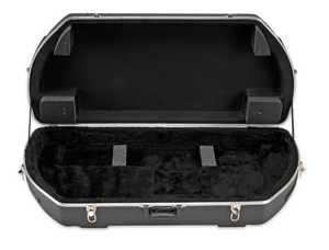 SKB Sports 2SKB-4120 Hunter Xl Series Bow Case