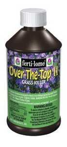 Ferti-Lome 10434 Over The Top II 8 oz