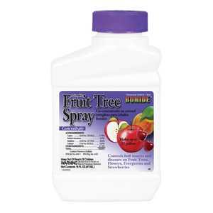 Bonide 202 Fruit Tree Spray Pt
