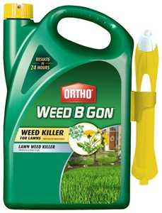 Ortho 0427010 Weed B Gon Rtu Gal