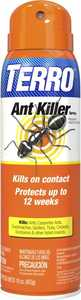 Terro 400 Terro Ant Killer Spray 16 oz