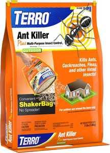 Terro 901-6 Terro Outdoor Ant Killer Plus 3#