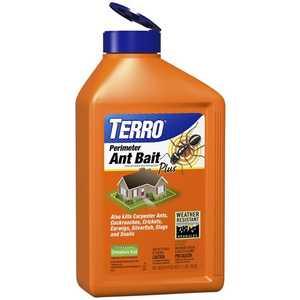 Terro 2600 Terro Perimeter Ant Bait 2lb