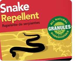 Sweeneys 5200 Sweenys Snake Repellent 4lb