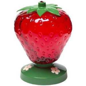Perky Pet 260X Strawberry Hummingbird Feeder 48 oz