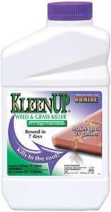 Bonide BP7461 Kleen Up 41% Concentrate 32 oz