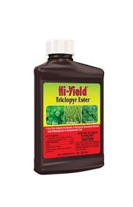 Hi-Yield 35261