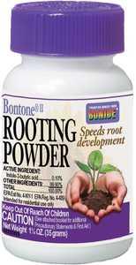 Bonide BP925 Bontone Rooting Powder 1.25 Oz