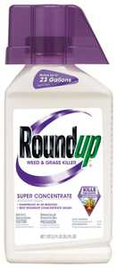 Monsanto 5100720 Roundup Super Concentrate 35.2 oz