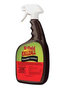 Hi-Yield FH33699 Killzall Extended Control Ready To Use 32 Oz