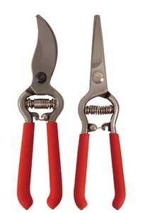 Bond Mfg 3108 Drop Forged Pruner Set