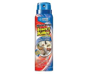 Bayer Advanced BY701310A 15-Oz Home Pest Insect Killer