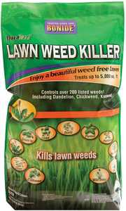 Bonide BP60426 Lawn Weed Killer 5k Sq Ft