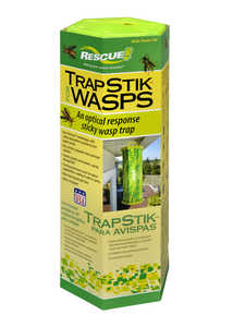 Rescue! TSW-BB6 Trapstik For Wasps