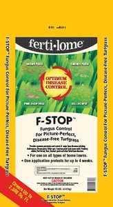 Ferti-Lome FE12770 F-Stop Fungicide Granules 10 Lbs