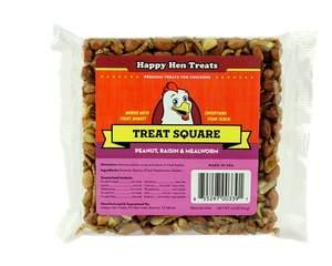 Happy Hen Treats 17086